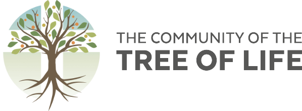 The Community of the Tree of Life