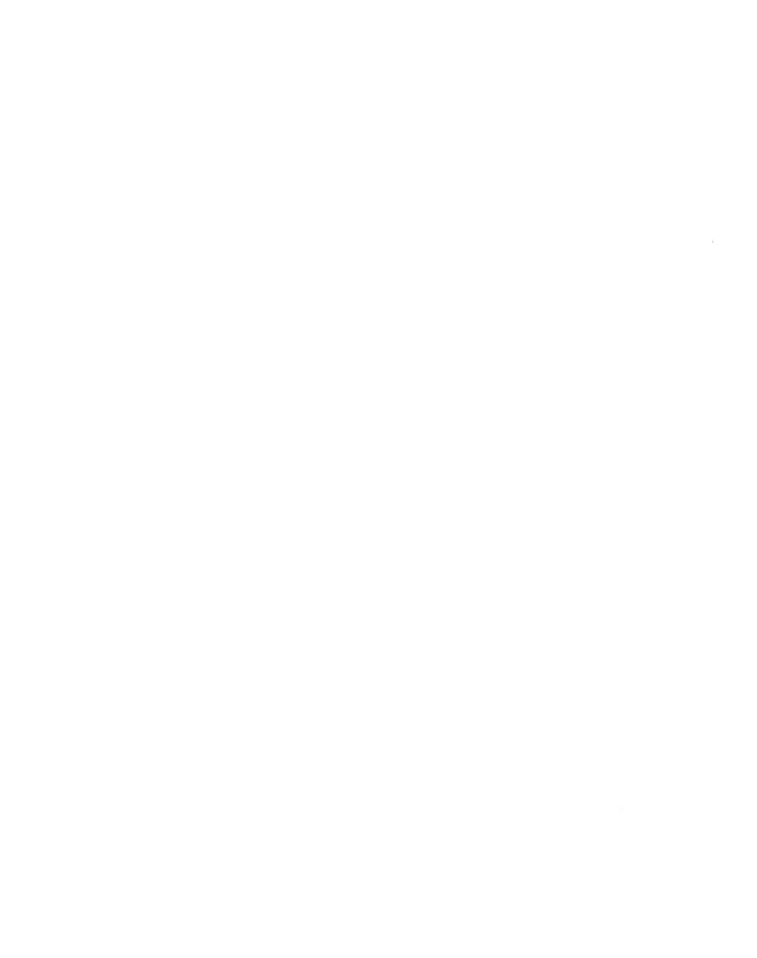 community way of life the community of the tree of life